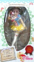 SUPER SONICO PA its to child its to child and being in a fantasy special figure-Shirayuki-☆ 1 species ★