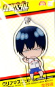 * Only one * yowamushi pedal GRANDE ROAD clearing mascot ☆ ★.