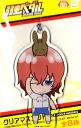 * Only one * yowamushi pedal GRANDE ROAD clearing mascot ☆ ★.