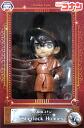"Sherlock Holmes Detective Conan PM premium figure ""Sherlock Holmes"" ☆ species based on ★"