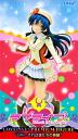 "Love live! PM premium figure ""UMI-it's our miracle"" ☆ based on species ★"