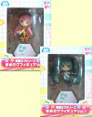VOCALOID hatsune miku series blister mikumo Vol.1 ☆ all 2 species that set ★