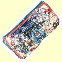 ☆Xmas ☆ VOCALOID miku PM Christmas jumbo cushion