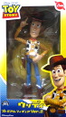 TOY STORY Toy Story Woody PM figure skating premium figure skating ver.2