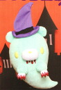 Zippers GP gloomy 装 グル - ミ - stuffed toy (the eighth Halloween sales battle aim ver.) ☆ one piece of article)★