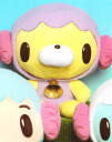 Chax GP gloomy instrumentation be Virgil ~ MI ~ plush ( podre ver.) ☆ only ★