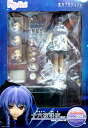 (PVC figure) Griffon enterprises touhou project tightly! Izayoi Sakuya's Ex color PVC action figure