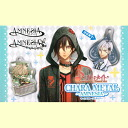 Ensky CHARA METAL-AMNESIA-Chara metal-amnesia-☆ 11 kinds set ★