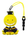 ラナ assassination classroom cappie Vol.1