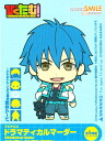 Good smile company pikutamu! picktam TV anime dramatical murder – DRAMAtical Murder-strap-trading rubber accessories ☆ all 6 species set ★