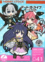 It is all ten kinds of date a live broadcasting -DATE ALIVE- ☆ sets hobby stock ぴくりる★