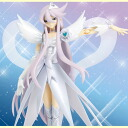 It is a cure moonlight supermarket silhouette Bandai S.H. Figuarts heart catch suite precure