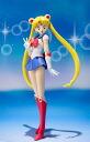 Bandai s.h.figuarts Bishoujo senshi Sailor Moon Sailor Moon-original anime color ~