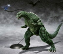 The Bandai S.H. monster arts Godzilla VS death Troia Godzilla youth