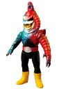 MEDICOM toy East 映レ Toro SOF shrimp collection サソリトカゲス than (Kamen Rider)
