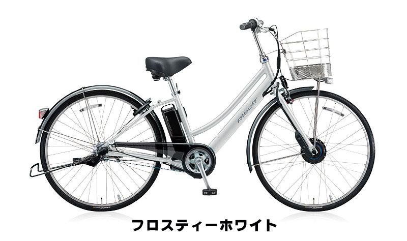 自転車の ブリジストン 自転車 アルベルト : ・関東送料無料】アルベルト ...