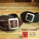Leather belt 2 COLORS ST10-011 Tochigi leather leather leather BELT belt leather vest mens Womens unisex gender unisex fiberfill