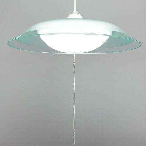 【IRIS/アイリスオーヤマ】 〜8畳用 LED洋風ペンダントライト(昼光色)
