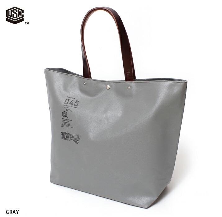 横濱帆布鞄/トートバッグ/メンズ/BLUEPORT/ブルーポート/HEATH./