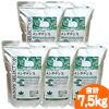 バニーセレクション メンテナンス1.5kg【5個セット・1個あたり1665円】