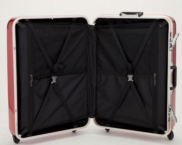スーツケース/ スーツケース ...