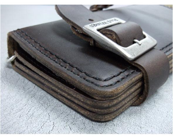 レッドウィング財布960-2108