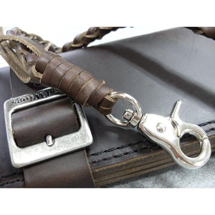 レッドウィング財布960-2101
