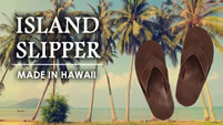 islandslipper