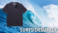 surfsidesupply
