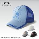 Oakley-911649jp_1