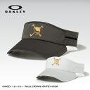 Oakley-911665jp_1