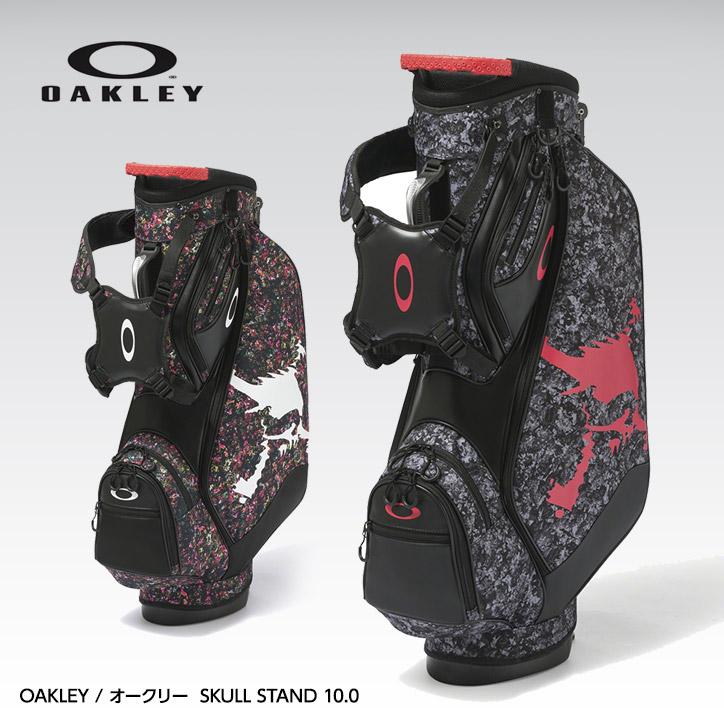 coyote oakley boots 009r  oakley skull golf