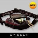 Spibelt-006_1