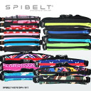 SPIBELT KID's for junior (kids スパイベルト) SPI-101