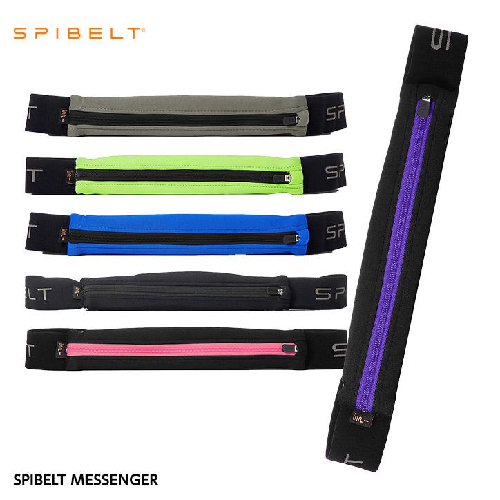 SPIBELT MESSENGER(スパイベルト メッセンジャー) SPI-501/SPI-502