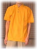 メンズ・ポロシャツ