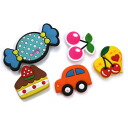 Translation and outlet Sandals accessories 5 PCs set down: more than 2,160 yen in ▼
