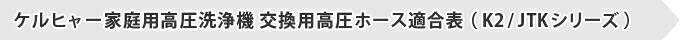 ���ѹⰵ�ۡ�����K2/JTK��