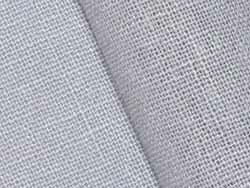 L4511c product image - texture close-up photography
