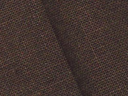 L4511h product image - texture close-up photography
