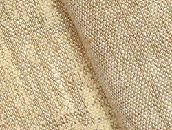 L6570商品画像-織り接写
