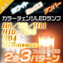 업계 최고 수준의 품질과 안전을 삼성 SAMSUNG은 LED 칩! 12w LED 벌브를 안개 램프, 백라이트 (H7, H8, H11, HB4, HB3, T20) 극성/12v/24v 가능 ◆ ◆ ◆