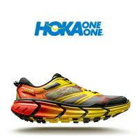 HOKA ONE ONE���ۥ����ͥ���