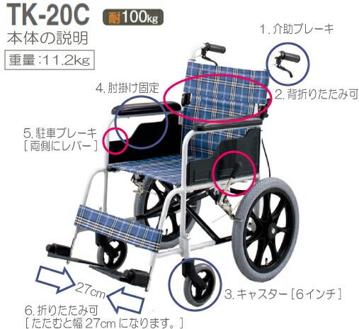 tk-20c-2012-2.jpg