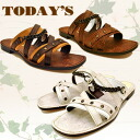 Snake type press chain rivet studded flat sandal is comfortable Sandals TODAY's today ladies sandal.