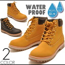 Women's waterproof design work boots winter boots short boots to waterproof snow boots * orders after 4 hours for 2 to 4 days after the delivery. ladies boots