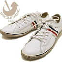 / Bon Oscar event all points 5 times! And men's domestic vulcanised sneakers スピングルムーブ classic SPM-168 TRICOLOR SPINGLE MOVE スピングルムーヴ [order after 3-5 days after delivery within»