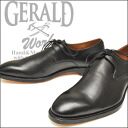 Ultimate handwork - hand sone well Ted more than the GERALD Gerald Goodyear manufacturing methods! ↓ PRICE falls from 1 simple eyelet plane toe which cannot miss the emergency price↓