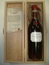 ペイラオールド cognac pre-phylloxera Peila Old Cognac Pre Philloxera