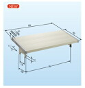 Catcher C-TP2 awning panels